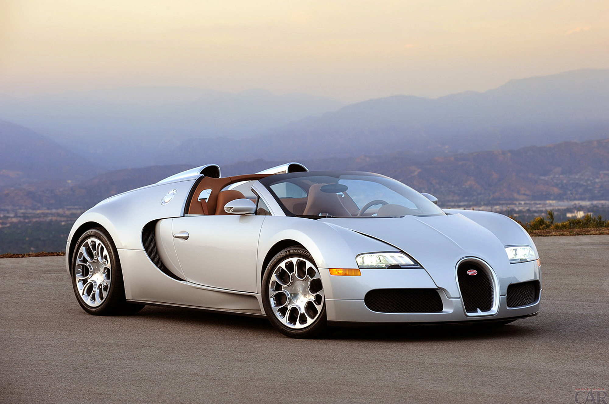 Cars wallpaper hd. Download tuned cars