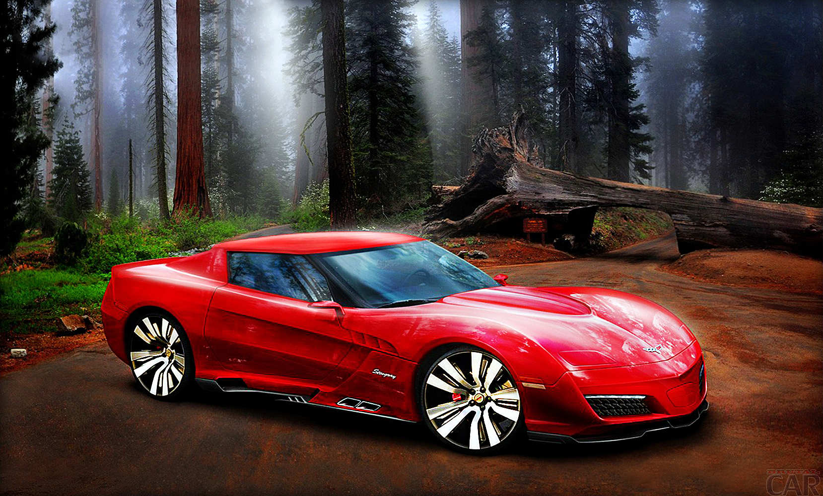 Carro In English >> Papel de parede Chevrolet. Assista on-line grande papel de parede carros novos para iOS. Chevrolet.