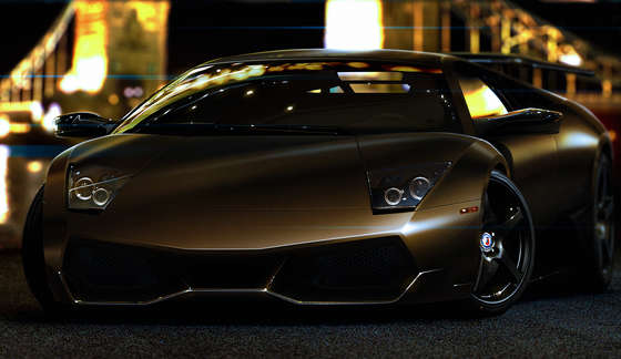 Lamborghini cars wallpapers download gratuito.