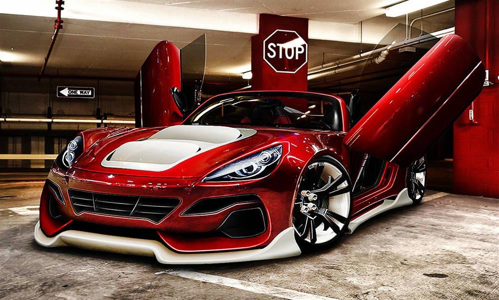 sports car photos t l charger belles larges horizons brouettes raides voiture coup sport. Black Bedroom Furniture Sets. Home Design Ideas