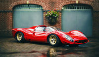 Ferrari cars wallpapers free download.